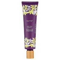 Clean Slate Poreless 12-Hr Perfecting Primer - tarte | Sephora