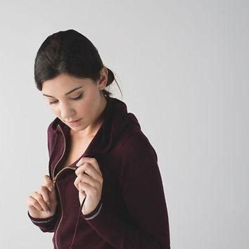 DCCKU3N find your mantra hoodie | women's sweaters & wraps | lululemon athletica