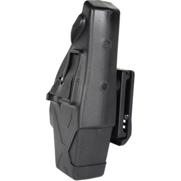 Black Hawk Right hand Holster for the X26P