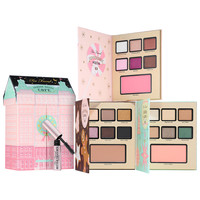 Sephora: Too Faced : Grand Hotel Café : makeup-kits-makeup-sets
