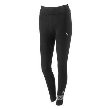PUMA Sport Fashion Pants Trousers Sweatpants