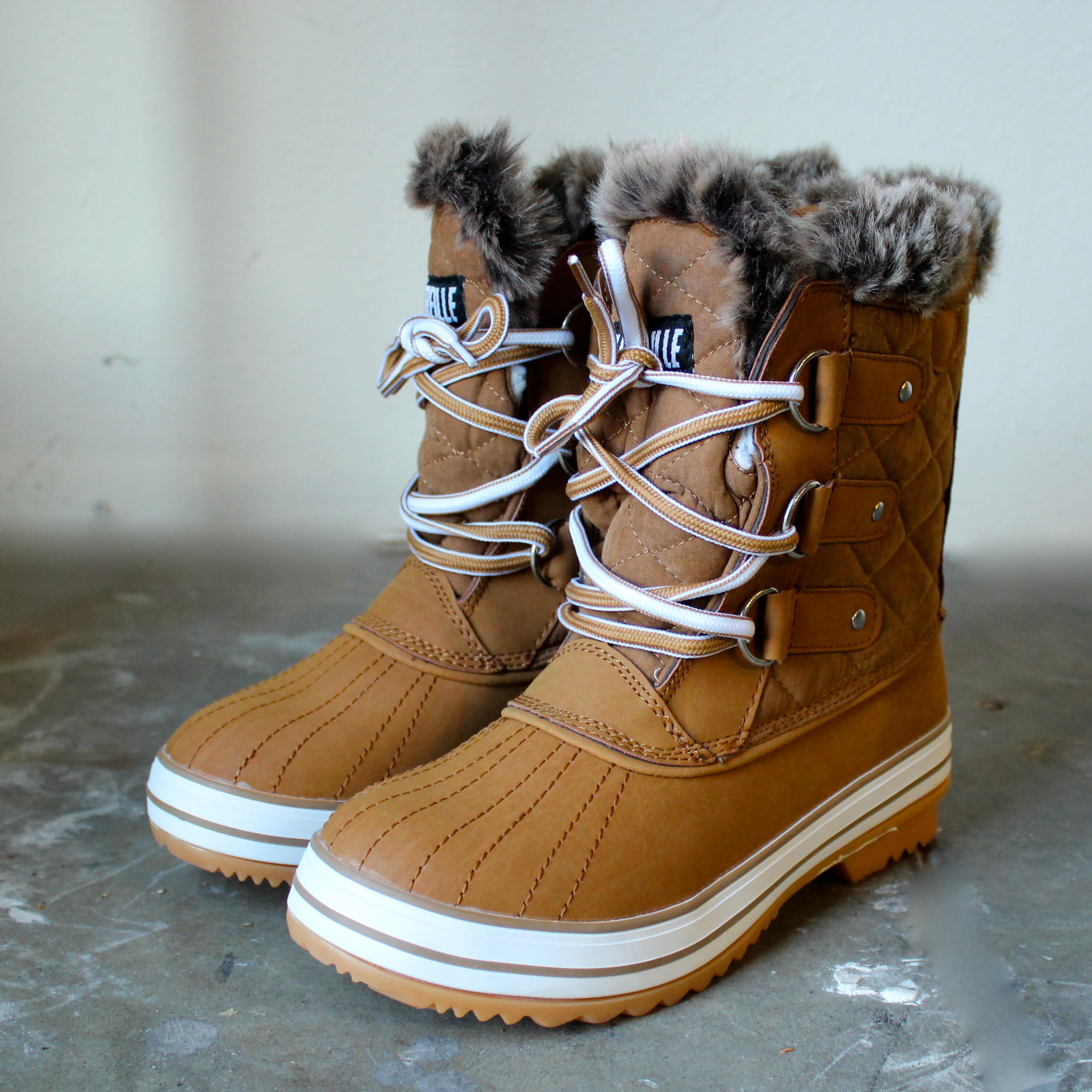 browns town women Women's boots : free shipping on orders over $45 find the latest styles of shoes from overstock your online women's shoes store get 5% in rewards with club o.