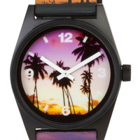 Neff - Daily Wild Palms Watch