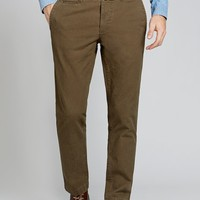 Survival Chinos - Brown