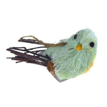 Best Bird Christmas Tree Ornaments Products On Wanelo - Bird Christmas Tree Ornaments