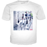 Free Troy Ave T-shirt