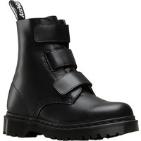 Dr. Martens Coralia Adjustable Strap Boot