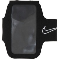 Nike Women Smartphone Holder Armband For Running