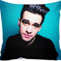 Brendon Urie Pillow ❤️