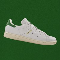 Whosale Online Adidas stan smith