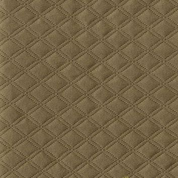 Olive Green Quilt Fabric