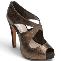 Charles by Charles David 'Emery' Sandal | Nordstrom
