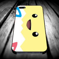 Togepi Pokemon for iPhone 4/4s/5/5s/5c/6/6 Plus Case, Samsung Galaxy S3/S4/S5/Note 3/4 Case, iPod 4/5 Case, HtC One M7 M8 and Nexus Case **