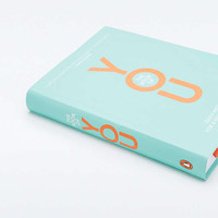 The Book of You - Urban Outfitters