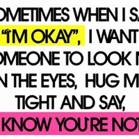 girly quotes - Google Search