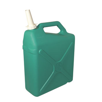 Reliance Desert Patrol Water Container 6 Gallon