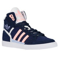 adidas Originals Extaball - Women's at Foot Locker