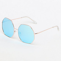 Quay Kiss And Tell Sunglasses at PacSun.com