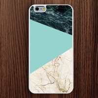 unique iphone 6 case,rock texture iphone 6 plus case,blue texture iphone 5s case,old wallpaper style iphone 5c case,vivid iphone 5 case,idea iphone 4s case,personalized iphone 4 case