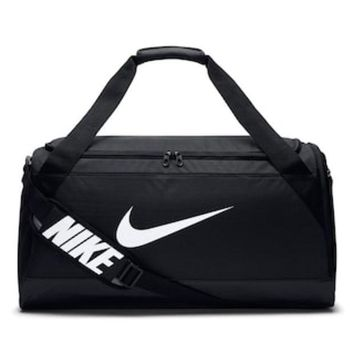 ONETOW Nike Brasilia 7 Medium Duffel Bag | null