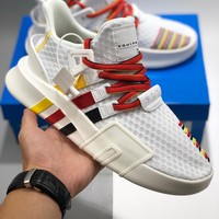 Adidas EQT BASK ADV cheap Men's and women's adidas shoes