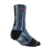 Nike LeBron Elite Crew Basketball Socks