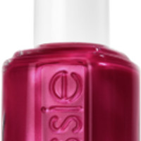 Essie Plumberry 0.5 oz - #292