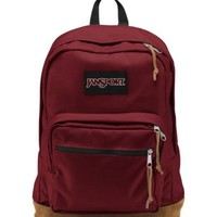 RIGHT PACK | JanSport US Store