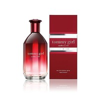 TOMMY GIRL ENDLESS RED 3.4 oz | Tommy Hilfiger