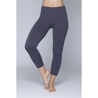 Barrow Capri- NINE IRON - Bottoms - WOMEN