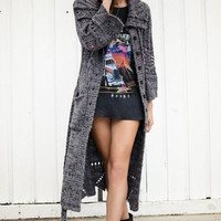 Tallulah Coat - Pepper | Spell & the Gypsy Collective