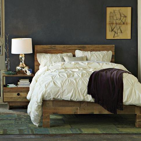 Emmerson Bedroom Collection