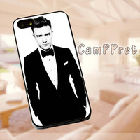 Black White Justin Timberlake/Accessories,iPhone Case,Samsung Case,Campret,Soft Rubber,Hard Plastic,CellPhone,Cover,Your Phone/26/12/17
