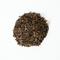 Organic Hojicha Loose Leaf Green Tea