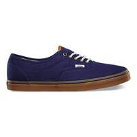 T&L LPE | Shop Classic Shoes at Vans