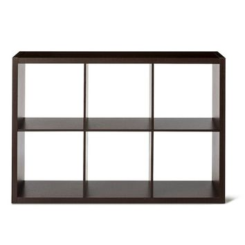 Threshold™ 6-Cube Organizer - Avington