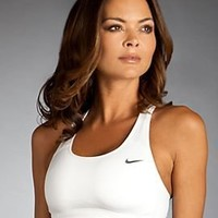 NIKE SHAPE BRA (WOMENS)