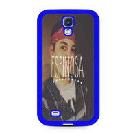 Matthew Espinosa Samsung Galaxy Case Available For Galaxy S4 Case Galaxy S5 Case Galaxy S6 Case Galaxy S6 Edge Case