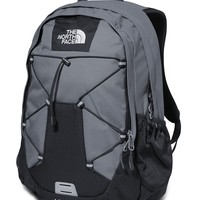 The North Face Backpack, Jester 27-Liter Backpack
