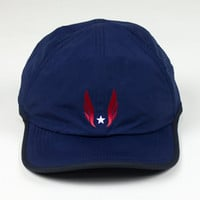 USATF - Online Store - Nike USATF Men's Feather Light 2.0 Cap