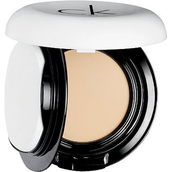 Ck One Color Water Fresh Face Makeup SPF 15 Porcelain Ulta.com - Cosmetics, Fragrance, Salon and Beauty Gifts