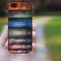 iphone 5c case,iphone 5 case,iphone 5s case,iphone 5s cases,iphone 5 cases,iphone 5c case,cute iphone 5s case--harry potter,in plastic.