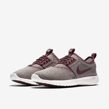 The Nike Juvenate SE Women's Shoe.