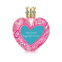 Hippie Princess Eau de Toilette