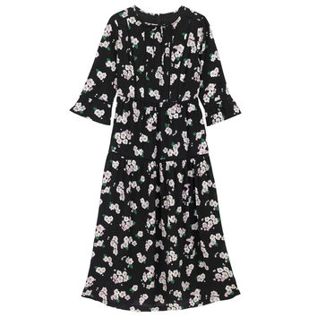 Meadowfield Blossom Dress | New In View All | CathKidston