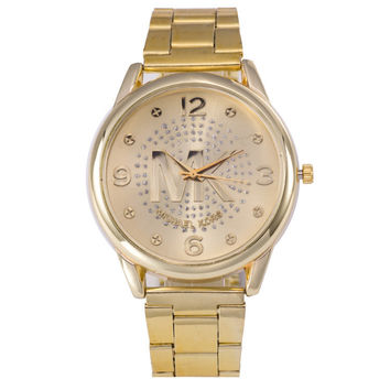 Stylish Fashion Designer Watch ON SALE = 4121514500