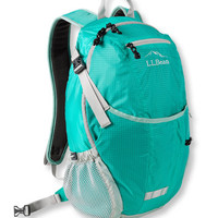 Stowaway Day Pack | Free Shipping at L.L.Bean