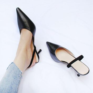 low kitten heel shoes womens pumps women's designer shoes woman fetish high heels wome