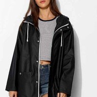 BDG Fisherman Rain Slicker