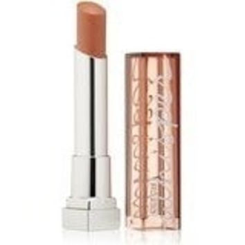 Maybelline New York Color Whisper by ColorSensational Lipcolor, 15 Some Like ...